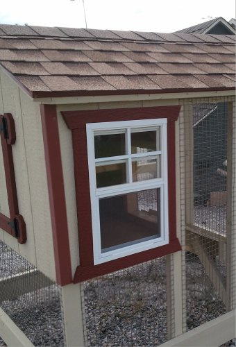 12-x-18-playhouse-window-white-flush-chicken-coop-window-shed-window