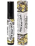Poo-Pourri Before-You-Go Toilet Spray 4ml Travel Size Disposable Spritzer, Original Scent