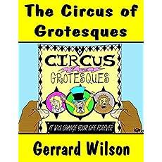Gerrard Wilson