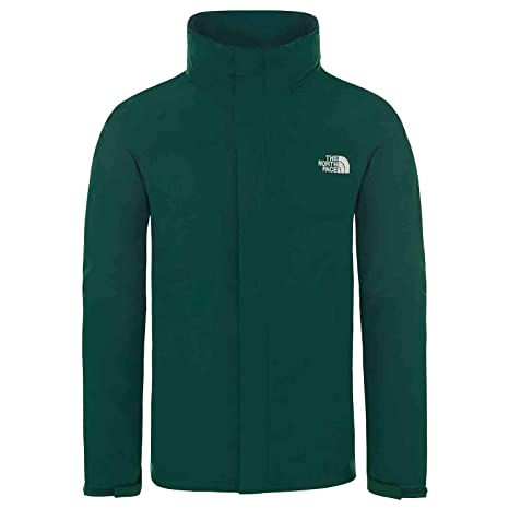 The North Face Sangro Giacca b7304fef4568