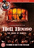 Hell House [DVD]