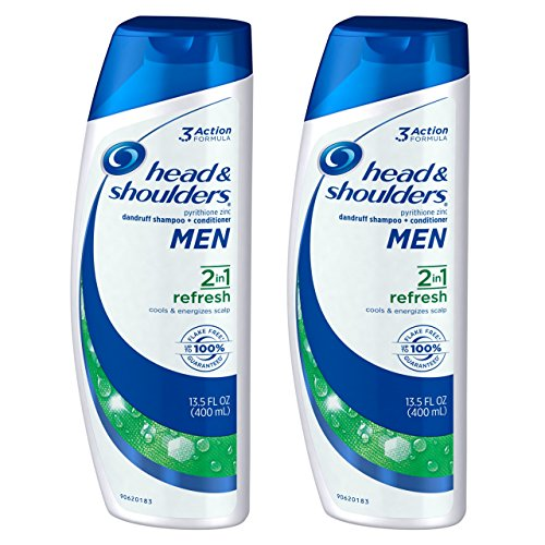 head-and-shoulders-men-refresh-2-in-1-anti-dandruff-shampoo-conditioner-for-men-135-fl-oz-pack-of-2