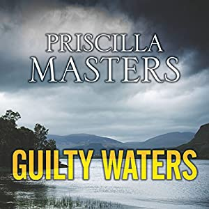 Guilty Waters Audiobook