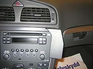 Brodit ProClip - Kit de coche para Volvo XC70 05-07 (ángulo de montaje, alto)