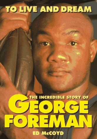 50 Great George Foreman Recipes by George Foreman (2003, Paperback, First Editio