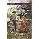 Suddenly a Frontier Father (Wilderness Brides)