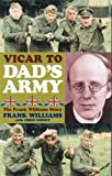 Vicar to Dad's Army: The Frank Williams Story