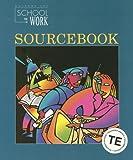 Writers INC, Patrick Sebranek and Verne Meyer, 0669408786