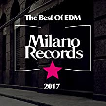 The Best of EDM 2017