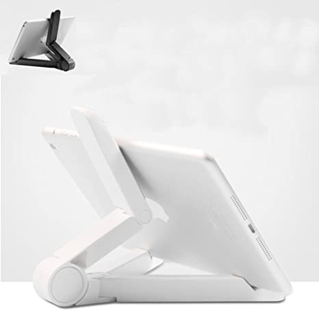 Folding Stand For Tablet Amazon Com Au Electronics