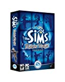 The Sims Makin  Magic Expansion Pack - PC