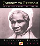 Sojourner Truth, Laura Spinale, 156766623X