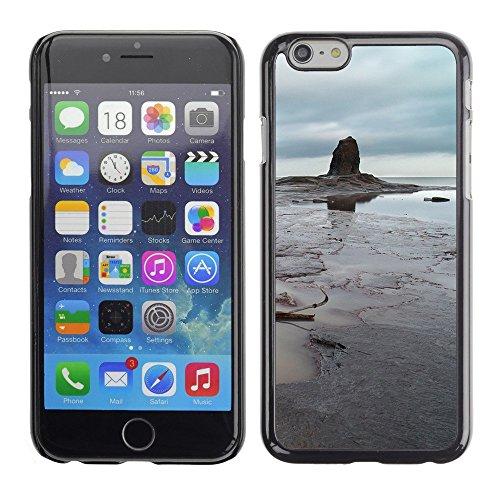 """Hülle Case Schutzhülle Cover Premium Case // F00000440 draussen // Apple iPhone 6 6S 6G 4.7"""""""