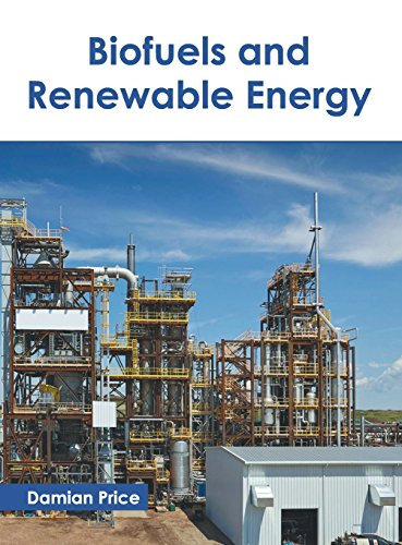 Biofuels and Renewable Energy