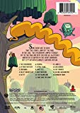 Cartoon Network: Adventure Time - The Enchiridion (V10)