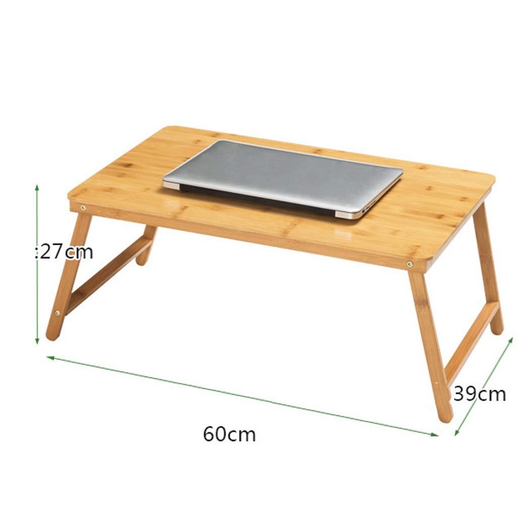 Lit De Portable Ordinateur Pliant Bureau Petite Table avec PXZuTOki
