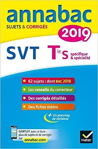 svt text 203