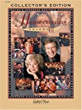 The Gaithers - Homecoming Souvenir Songbook, Bill Gaither, Gloria Gaither, 0634040928