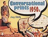 Conversational Prints, Joy Shih, 0764303414