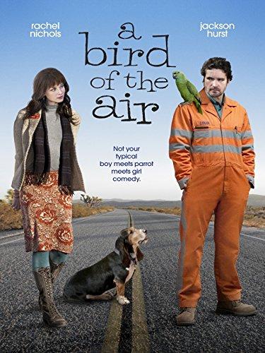 - A Bird of the Air