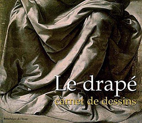 Le drapé (Bibliotheque Im)