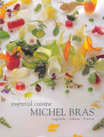 Image of Essential Cuisine