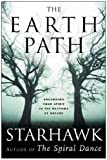 The Earth Path: Grounding Your Spirit in the Rhythms of Nature (Plus)
