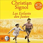 Les Enfants des Justes | Christian Signol