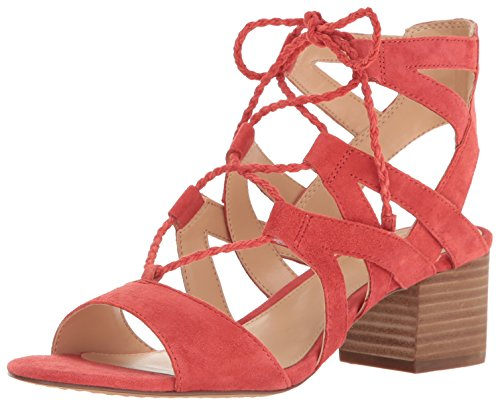 vince-camuto-womens-fauna-dress-sandal-king-crab-10-m-us
