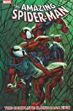 Spider-Man: The Complete Clone Saga Epic - Book 4