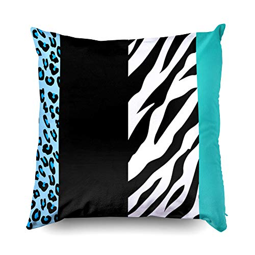 Shorping Zippered Pillow Covers Pillowcases 20X20 inch for sale  Delivered anywhere in USA