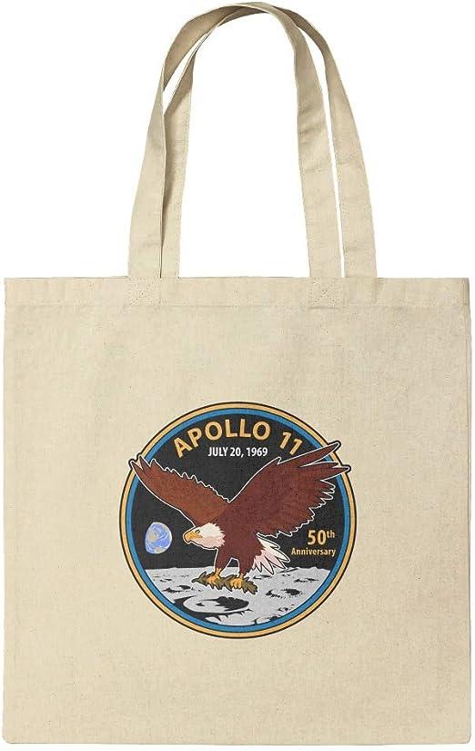 Fun Puffin BIRD Design Durable Reusable Shopping Bag BIRTHDAY PRESENT GIFT IDEA
