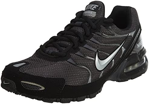 Nike Men s Air max Torch 4 Running Shoes