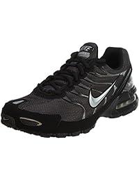 Men's Air Max Torch 4 Running Shoe