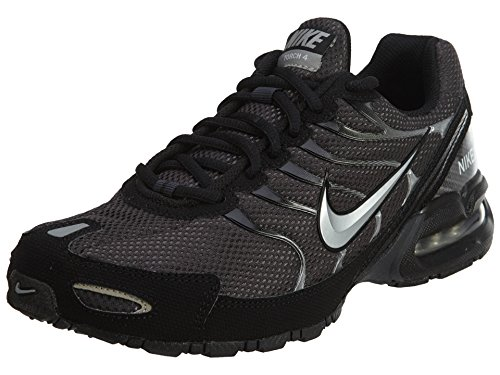 Nike Mens Air Max Torch 4 Running Shoes 2