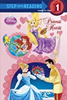 Princess Hearts