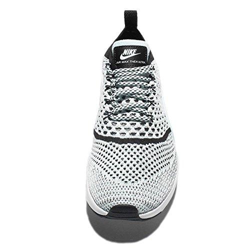 f049f3b00d2946 ... Nike Air Max Thea Ultra Flyknit Damen Sneaker Gr. 40