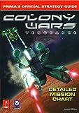 Colony Wars, Jeremiah Marinas, 0761518754