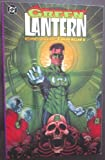 Green Lantern: Emerald Twilight