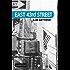 East 43rd Street Level 5 (Cambridge English Readers)