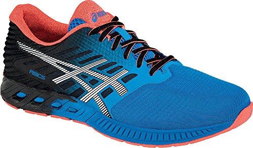 asics-mens-fuzex-running-shoemethyl-blue-white-black95-m-us