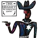 Sheriff by Modern Jazz Quartet (2005-05-10)