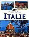 Italie par Luthaud