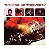 Kinks: Kink Kontroversy [Vinyl LP] (Vinyl)