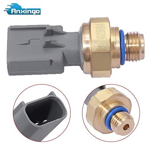 Cummins ISX ISM ISC ISB Exhaust Gas Pressure Sensor EGR 4928594 4921497 NEW