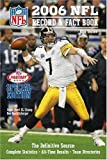 2006 NFL Record & Fact Book (Official NFL Record & Fact Book)