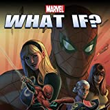 What If? (2010) (Issues) (4 Book Series)