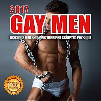 Male transgender porn
