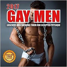 www free gay