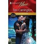 Private Affairs | Tori Carrington